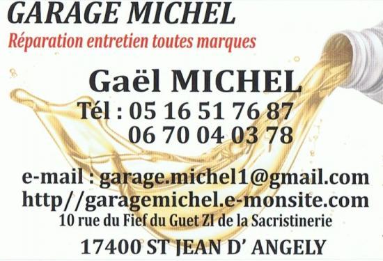 404542_148970185261153_501740648_n